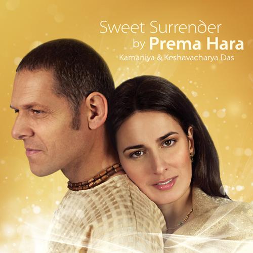 Prema Hara | Kamaniya & Keshavacharya Das