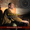 Kirtan - Crying of the Soul by Keshavacarya Das