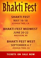 Shaktifest