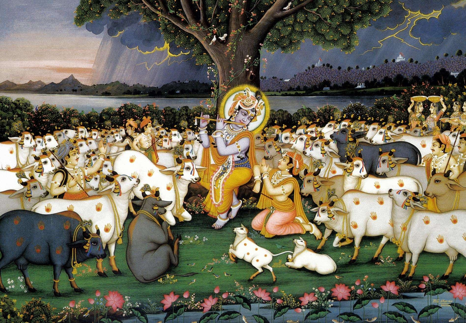 44462_Wallpapers-Radhe-Krishna-Sunday-Feast-Bhajans-Surya-Kanya-Devi-Dasi_1896x1317